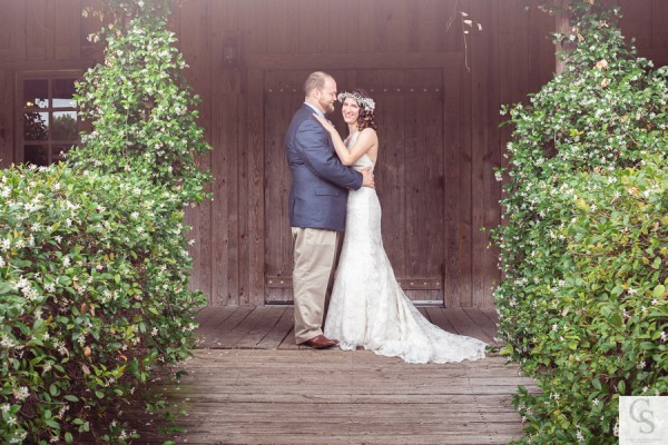 Texas Old Town | Hill Country Weddings