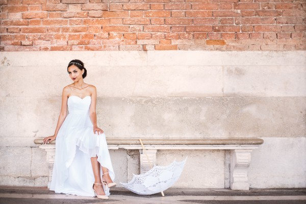 Destination Wedding Photographers, Venice Italy